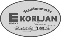 1606587873653_logo-stauden-1